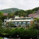 牧場園【モクチャンウォン】(釜山 影島)